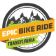 Transylvania Epic Bike Ride